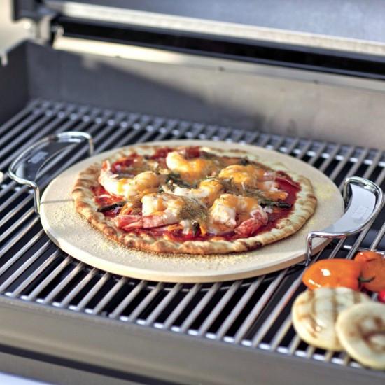 Круг для пиццы (Gourmet BBQ System) (8836)  Weber