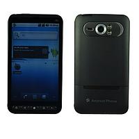 4.3-дюймовый Star A2000 GPS WIFI Android 2.2 двойной сим мобильный телефон Смартфон с 3G-камерой
