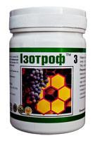 Изотроф-3 (280грамм)
