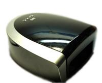 Лампа для ногтей сенсорная Simei SM-019 36W Оригинал