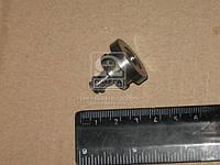 Клапан нагнетательный (ЕВРО-2) (шт.) 14.1111220