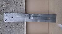 Поперечина рамы №3 (подвесной подшипник,штампованный) (пр-во ГАЗ)