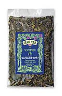 Иван-чай с черникой (диабетический) 100грамм, фото 1