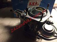 Карбюратор 2105 Ваз объемом 1,3 л. LSA, фото 1