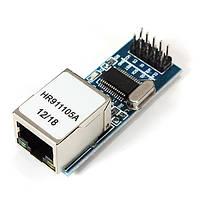 5шт enc28j60 Ethernet для LAN сетевой модуль для Arduino - 1TopShop