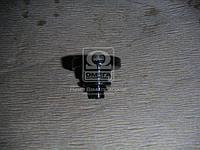 Клапан нагнетательный ЯМЗ нового образца (пр-во ЯЗДА) 901.1111102-01