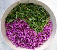 Цветки иван-чая (Карпатский высокогорный) 50 грамм