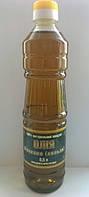 Масло РАПСА  (Кольза) 500мл