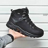 Мужские ботинки MERRELL НОВИНКА!!! Оплата при получении!
