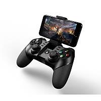 IPega PG-9077 Gaming Bluetooth Беспроводной контроллер Геймпад Игровой джойстик