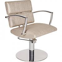 Парикмахерское кресло Magic, фото 1