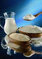 Продукти харчування та інгредієнти для харчової промисловості