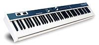MIDI клавиатура Fatar-Studiologic Numa COMPACT