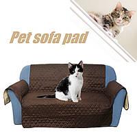 Домашний диван для дивана/кушетки для Собака Кот Мешок для протектора для простыни для дома Home Soft