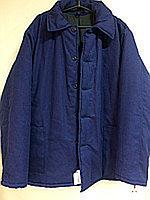 Куртка ватная ( теплая )
