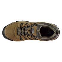 Кроссовки Karrimor Mount Low Mens Walking Shoes, фото 3