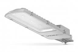 Светодиодный уличный консольный светильник LED 100W 5000К 13 000 Lm VIDEX