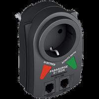 Ограничитель перенапряжения P-DA 1 ISDN