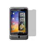 ЖК-экран протектор крышка Защитный кожух для HTC T-Mobile G2