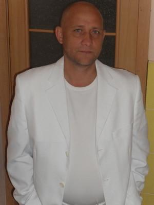 Продам 4-х комнатную квартиру, Александровский проспект, Центр города Одесса