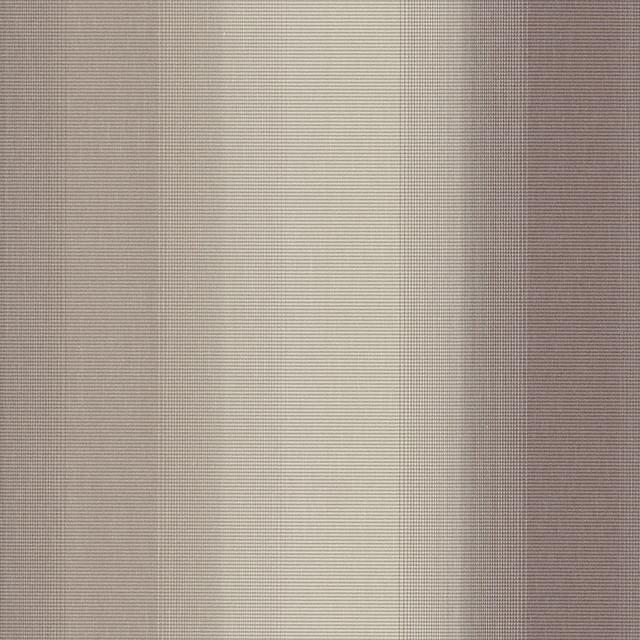 Флизелиновые обои Rasch New Wave Арт. 684926