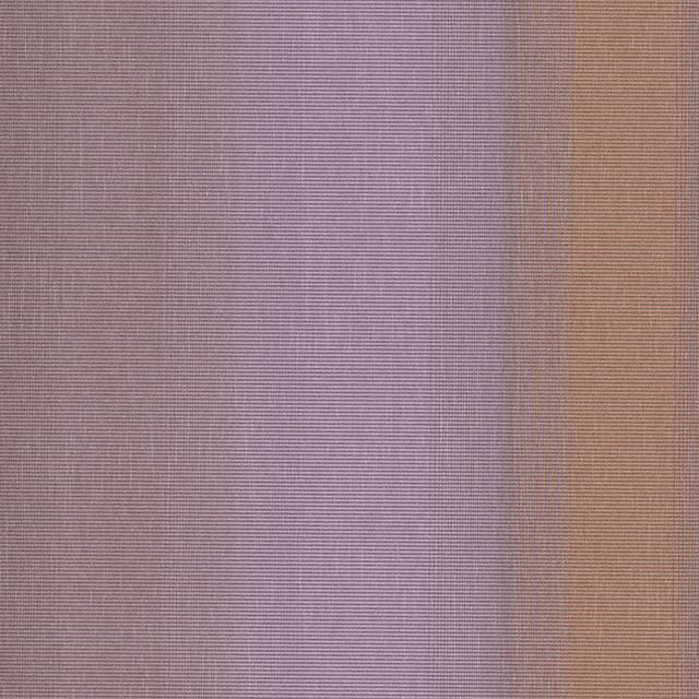 Флизелиновые обои Rasch New Wave Арт. 684933