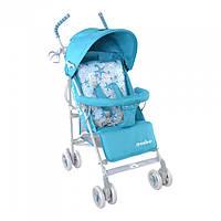 Коляска детская Babycare Walker 0001