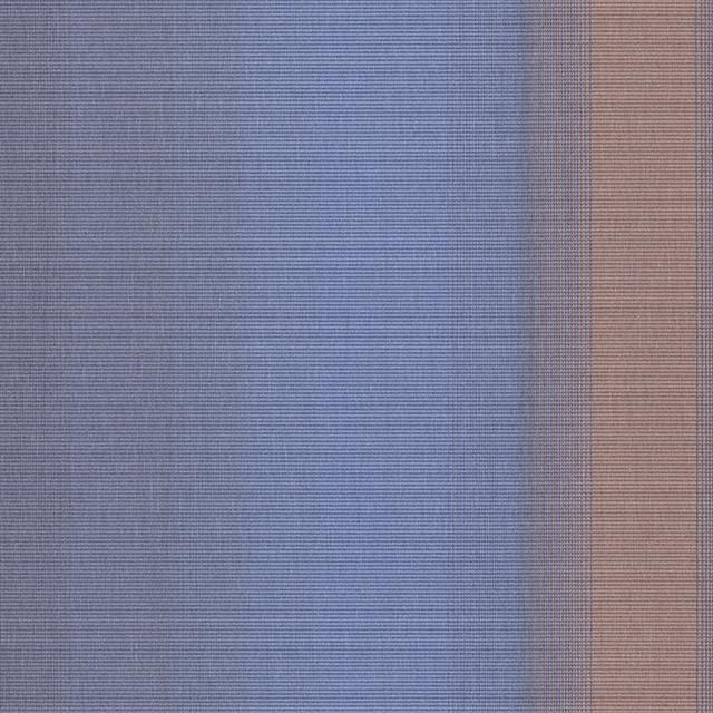 Флизелиновые обои Rasch New Wave Арт. 684940