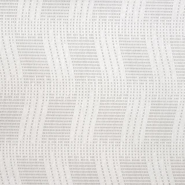 Флизелиновые обои Rasch New Wave Арт. 684401