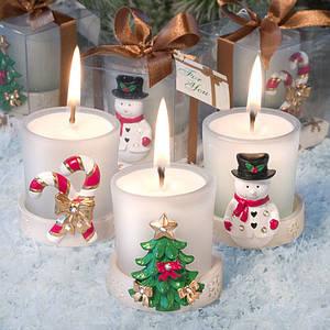 Сувениры и бизнес-подарки