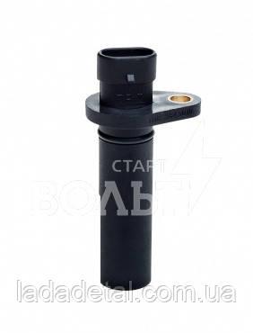 Датчик скорости Калина 1118 (1118-3843010-04) СтартВольт