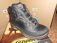 Ботинки Grisport Ranger 12801 Spo-Tex  -30С  (41), фото 1