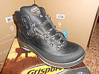 Ботинки Grisport Ranger 12801 Spo-Tex  -30С  (41)