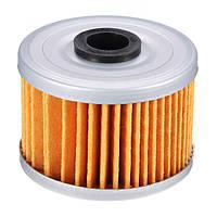 Масляный фильтр для 88-08 Хонда trx250 350 500