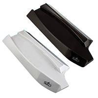 Консольная вертикальная подставка для Sony Play Station 3 PS3 Тонкий