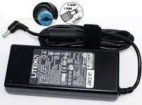 Зарядное устройство для ноутбука  Acer - 19V 4.74А