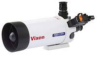 Телескоп Vixen VMC 110 OTA