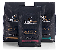 Кофе Fit-m.coffee  Коллекция