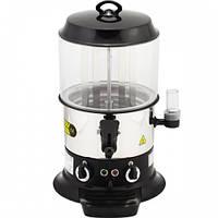 Аппарат для горячего шоколада Remta CS 3 (5 л) Турция