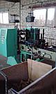 Тарная линия б/у для производства деревянных ящиков (Италия, Corali / Storti), фото 3