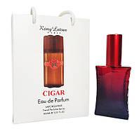 Cigar Remy Latour  Реми Латур Сигар в подарочной упаковке 50 мл