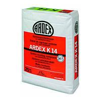 ARDEX K 14 Premium