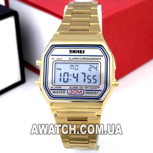 Купить наручные часы золотого цвета наручные часы вермахта