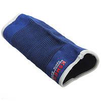 2шт упругие колено поддержки brace коврик спортивный протектор