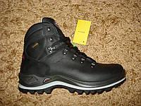 Ботинки Grisport Ranger 13701 Gritex -20С (41)