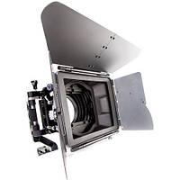 Компендиум Tilta 4x5.65 + комплект ND фильтров (IKMBT04K)