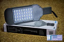 Консольный светильник Feron SP2921 30W 6400K