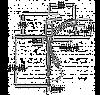 Смеситель TEKA MB2 LP (MS1 EXT) антрацит, фото 2