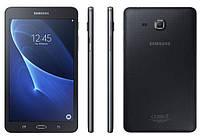 "Планшет Samsung Galaxy Tab A 7.0"" LTE Black (SM-T285NZKA) 1.5/8gb 4000 мАч Snapdragon 410"