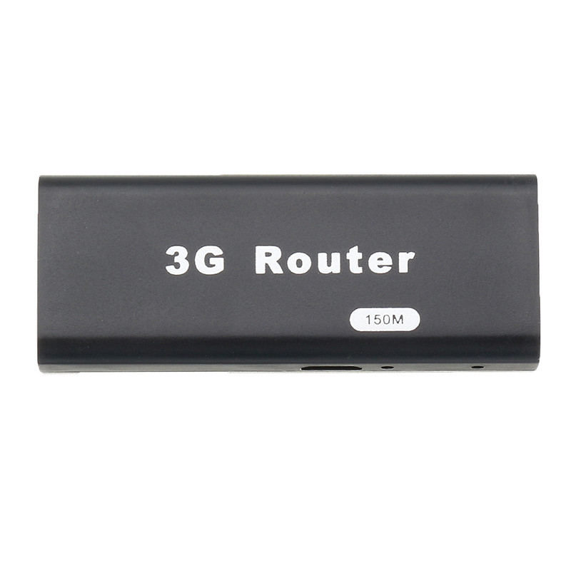 М1 портативная 3G WiFi точка доступа стандарт ieee802.11b/г/п 150 Мбит/с порт RJ45 с USB маршрутизатора - ➊TopShop ➠ Товары из Китая с бесплатной доставкой в Украину! в Днепре